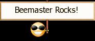:beemaster:
